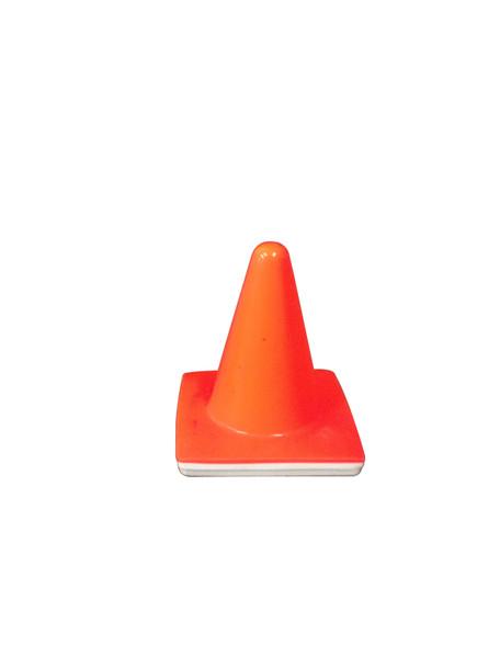 """4"""" Blaze Cones 2nds (100 Pack)"""
