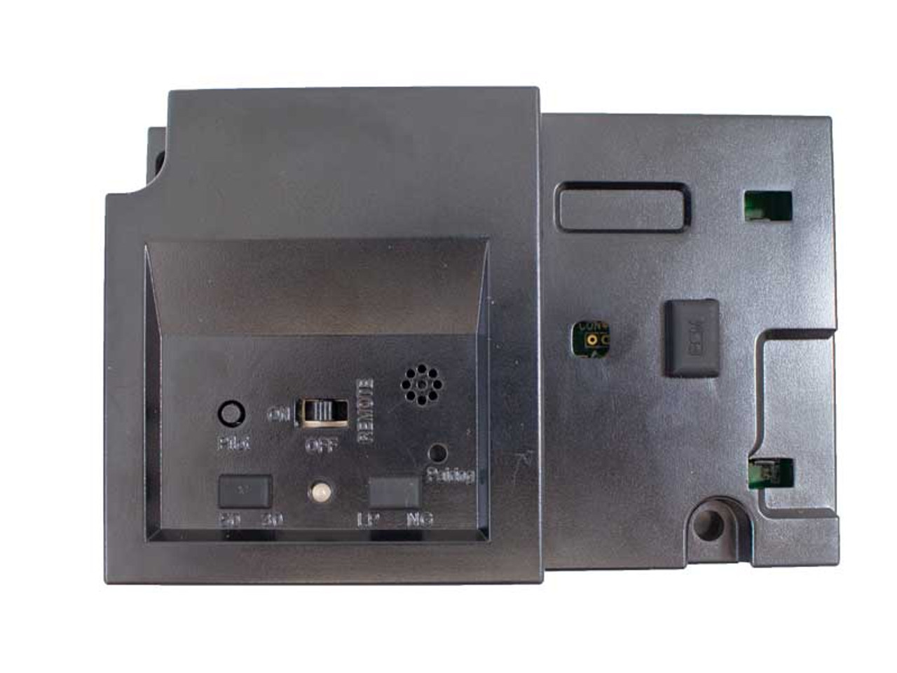 Heat N Glo Heatilator And Heat N Glo Ift Control Module 2326 130