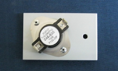 Heat N Glo  Temp Sensor (SRV046-018A)