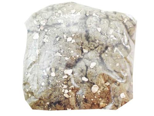 Heat N Glo Grand Oak Mineral Wool (SRVACC12)