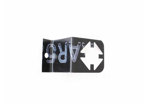 Heat N Glo, Heatilator & Heat N Glo Grate Clip (SRV28062)