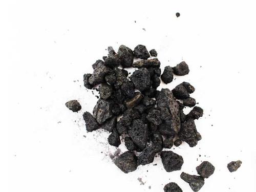 Heat N Glo & Heat N Glo Lava Rock (SRVACC10)