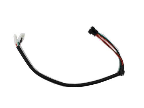 Heat N Glo 8K1-PVI Wire Harness (2196-200)