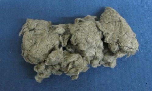 Heat N Glo Mineral Wool (050-721)