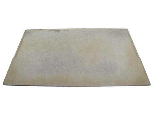 Heat N Glo Hearth Refractory (17176B)