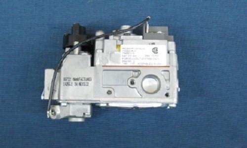Heat N Glo Gas Valve - NG (060-500)
