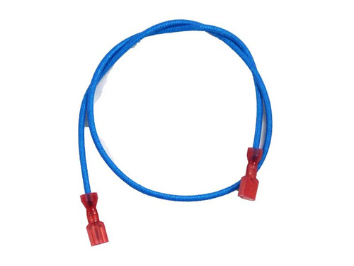 """Heat N Glo 20"""" Wire Assembly (107-559A)"""