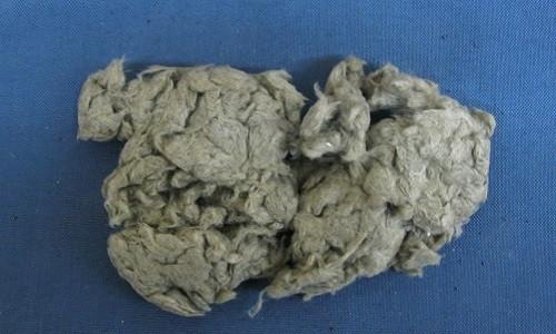 Heat N Glo Mineral Wool (SRV14333)
