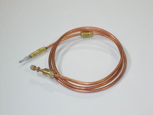 "Heat N Glo 34"" Thermocouple (200-2950)"