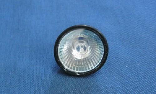 Heat N Glo Ember Bulb - 20W (2088-136)