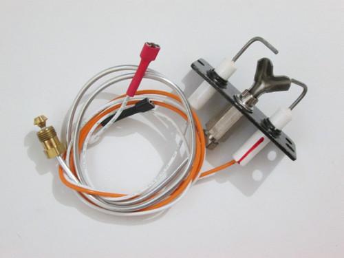 Heat N Glo, Heat N GloIPI Pilot Assembly - LP (2090-013)