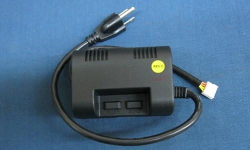 SRV2166-335