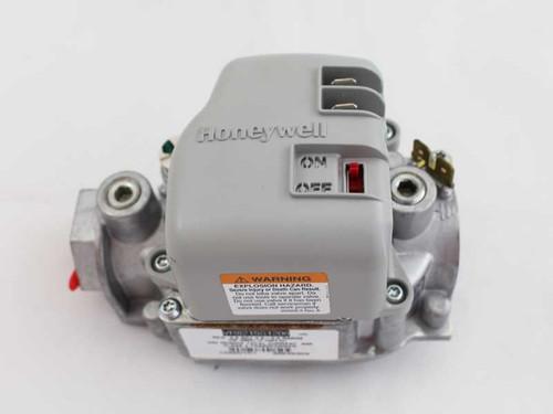 HE36CLX-S & HE36CLXLP-S Gas Fireplace Valve - NG (2183-425)