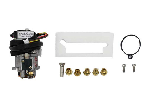 Heat N Glo Cosmo & Supreme IFT Conversion Kit - LP (LPK-MI-IFT)