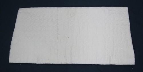 Northstar and Constitution Ceramic Blanket (SRV480-0760)