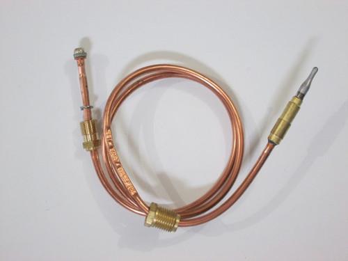 Heat N Glo Thermocouple - SIT (571-511)