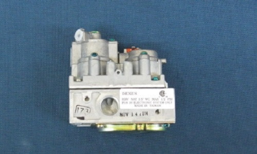 SRV593-500