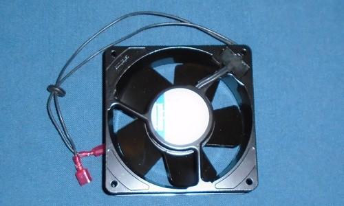 Heat N Glo Blower / Fan Assembly (705-567A)