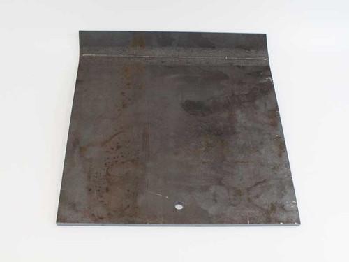 Quadrafire 2100 and Heat & Glo WS150 Steel Baffle (832-0080)