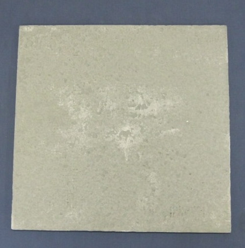 Heat N Glo Fiberboard Baffle (832-3430)