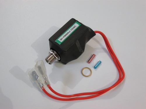 Heat N Glo Solenoid (HTI-17-006)