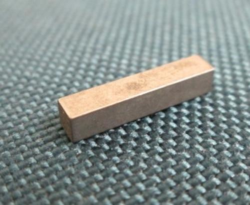 "Heat N Glo 5/8"" Door Cam Latch Key (SRV430-1151)"