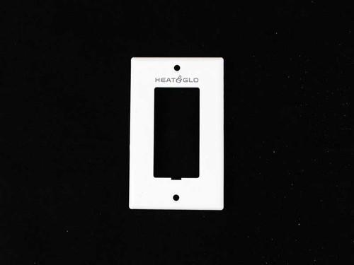 Heat N Glo WSK-MLT Wall Cover Plate (HTI-21-007)