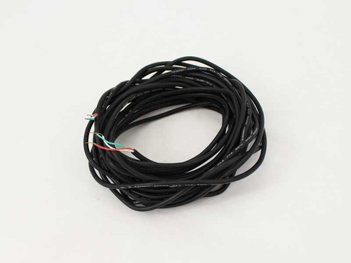 Heat N Glo WSK-MLT Control Wire (HTI-23-007)