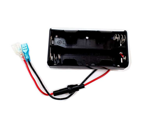 Heat N Glo Battery Pack (4067-223)