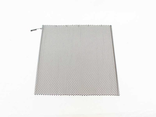 Heat N Glo Screen Assembly (SRV4044-028)