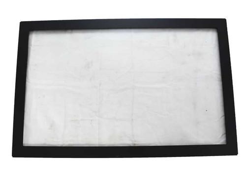 Heat N Glo Glass Door Assembly (GLA-5DV)