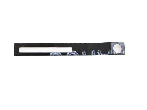 Heat N Glo Door Pivot Clip (SRV31527)
