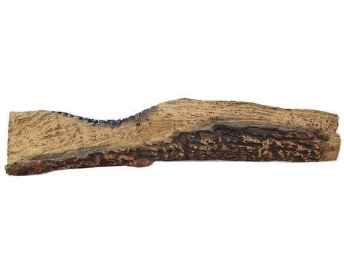 Heat N Glo Log #4  (SRV446-704)