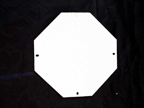 Cover Plate Gasket for Heat N Glo Gas Fireplaces (7010-160)