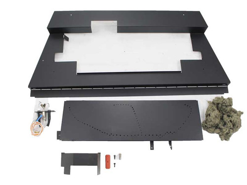 Grand I35 Pilot Upgrade Kit (GRAND-I35-Pilot)