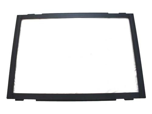 Heat N Glo & Quadrafire Glass Door Assembly (GLA-750TRS)