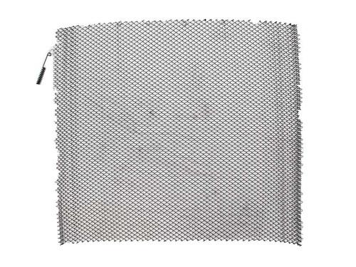 Heat N Glo & Heatilator Firescreen Assembly (16765)