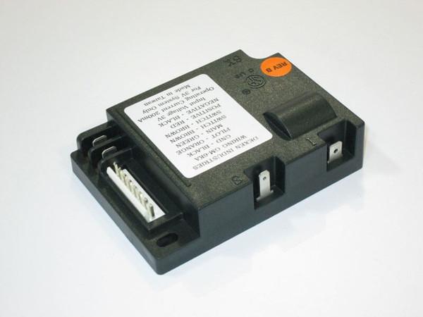 Heat N Glo Control Module - SRV593-592