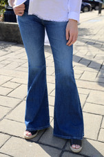 Iva Jeans - 10 Years Kindred
