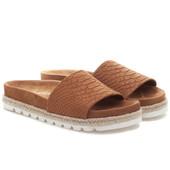 J Slides - Libby Platform Sandal