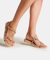 Dolce Vita - Rhyan Sandals