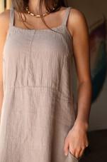 Dylan Hazel Dress