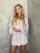 Kiley Dress