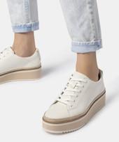 Tinley Sneaker