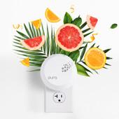 Pura Smart Home Reed Diffuser Kit