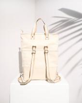 Seaside Cooler Bag