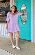 Sorela Dress