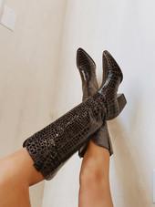 Stella Boot