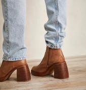 Ruby Platform Boot