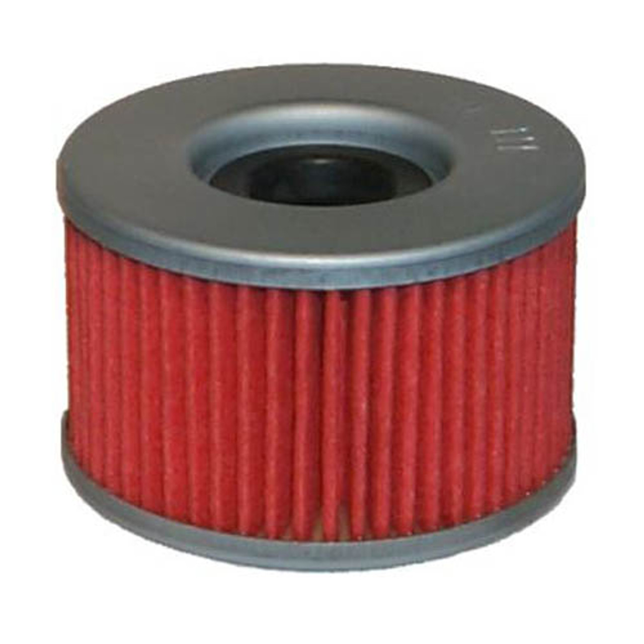 Hiflo HF134 Oil Filter